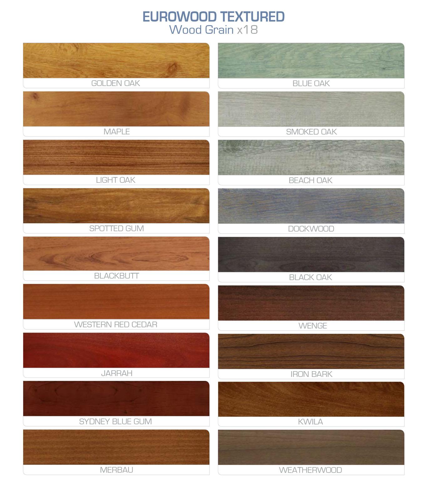 textured wood grain full