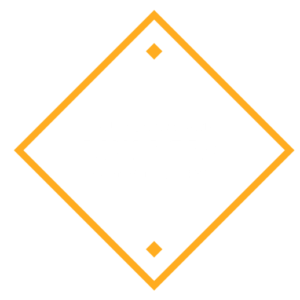 Eurowood aluminium wood grain extrusions for builders