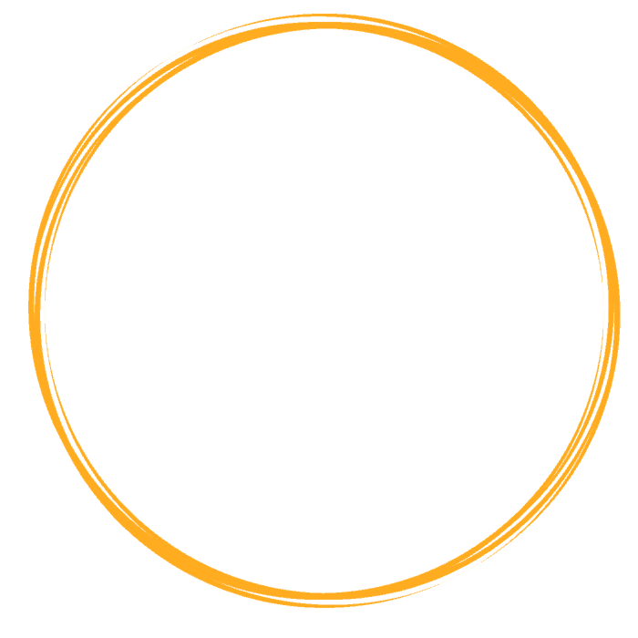Eurowood Aluminium Timber for Architects