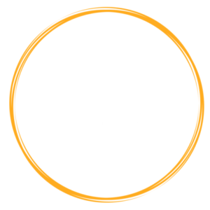 Eurowood Aluminium Products For Architects