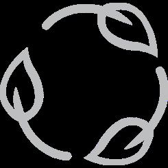 Ezi-Slat Fencing