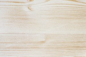 Eurowood Timber Aluminium Cladding