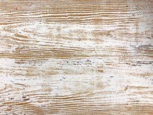 wood grain timber cladding