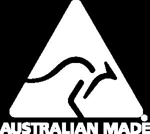 Australian Made Aluminium Products