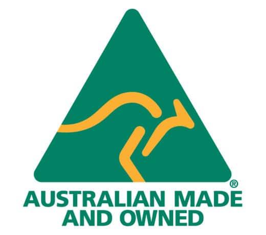 Australian Aluminium Products