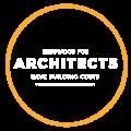 Eurowood Aluminium Products For Architects