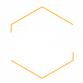 Eurowood Aluminium Timber Slats for homeowners